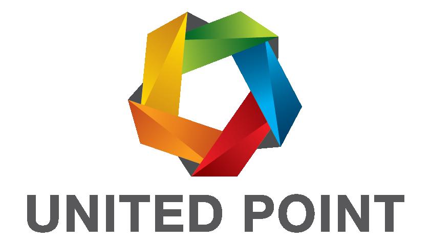 up-logo-2