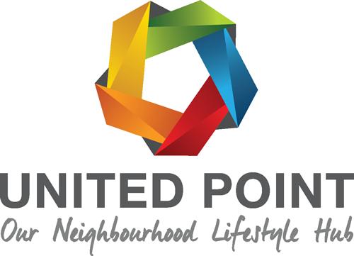 New-United-Point-Logo-latest